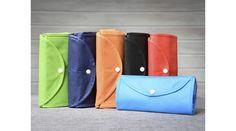 Bevásárló táska, reklámajándék, ajándék webáruház      70 g/m²     100% polipropilén     nem szövött anyag     hosszú fülek (kb. 60 cm)     alja és oldala szétnyitható     elöl zseb     pénztárca méretűre hajtható össze     méret: 40 x 42 x 10 cm Continental Wallet, Diaper Bag, Bags, Handbags, Diaper Bags, Totes, Lv Bags, Taschen, Bag