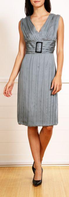 ALBERTA FERRETTI DRESS @Shop-Hers