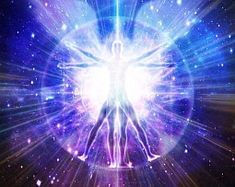 Relax, Breathe and stay focused upon your Breath. Feel this sacred Divine Light of this Transmission, go deep into your Heart. The truth of NOW awakens consciously and activates all levels of your… Heart Chakra Healing, Divine Light, Einstein, New Earth, Chakra Meditation, Interstellar, Sacred Geometry, Consciousness, Awakening