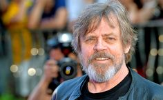 A new photo has emerged from the set of Star Wars: The Force Awakens, giving fans their first look at actor Mark Hamill as he returns to his iconic role of Jedi master Luke Skywalker. In the picture, . Luke Skywalker Actor, Mark Hamill Carrie Fisher, Trailers, Star Wars 7, Last Jedi, Star Wars Episodes, Musical, Pop Culture, Actors