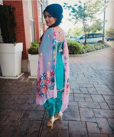 PUNJABI SUIT...♡♡♡ PINTEREST: @reetk516 Kaurb punjabi suit, heels