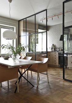 Unearthly Modern Minimalist Furniture Ideas 10 Prompt Tips: Minimalist Decor Kitchen Woods minimalist kitchen ideas interiors.Minimalist Interior Bedroom Clothes Racks minimalist home decorating wall.Minimalist Home Exterior Simple. Minimalist Furniture, Minimalist Home Decor, Minimalist Kitchen, Minimalist Interior, Minimalist Living, Minimalist Bedroom, Modern Minimalist, Minimalist Design, Interior Minimalista