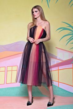 http://www.style.com/slideshows/fashion-shows/resort-2016/christian-siriano/collection/33