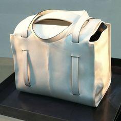 calvin klein collection bag...
