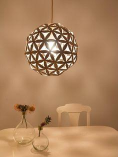 FADO Lampe de table, gris, 25 cm IKEA