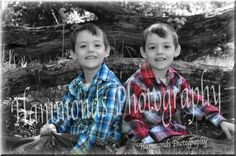All Photos are copy right Protected  By: Hammonds Photography'  Updated, 2015 Children Session starting at $49.99 Please feel free to visit my FaceBook @ www.facebook.com/ladonna.whitehammond ( 618 ) 267-6135 LaDonna Hammond