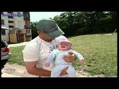 Vilo Rozboril bol posledný, kto nakrúcal s Paľom Demitrom! - YouTube Baseball Hats, Children, Youtube, Young Children, Baseball Caps, Boys, Kids, Caps Hats, Youtubers
