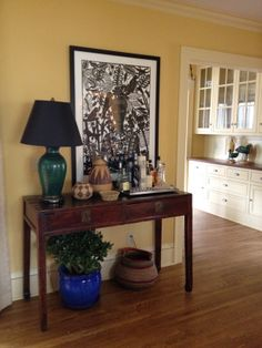 strip Fake landing