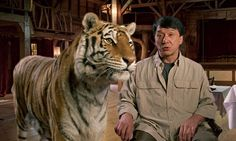 Jackie Chan: Chinese attitudes to illegal wildlife products are changing