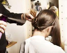 Parrucchiera a domicilio: taglio, piega, colore e maschera a soli 18 €, anziché 50 €. Risparmi il 64%! | Scontamelo.it