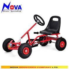 Pas cher hot vente enfants adultes 1 de siège pédale go kart / karting-image-Karting-Id du produit:60360299068-french.alibaba.com