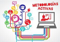 Repasamos las metodologías activas más utilidades en las aulas. ¿En qué consisten y cuál es la idónea para tu clase?