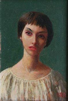 Gladys Rockmore Davis