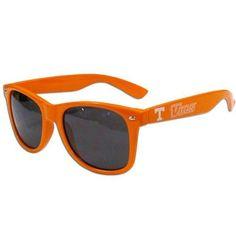 f544d07244 605bfeac32c67998484a056b94f300f3--wayfarer-sunglasses -tennessee-volunteers.jpg