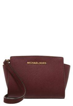 70bb1222d5 sac michael kors selma zalando signature hobo handbags - Marwood ...