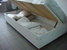 cama-guardatodo-c-cajon-box-y-colchon-1-plaza-oferta-D_NQ_NP_688405-MLA25016267583_082016-F.jpg (1200×900)