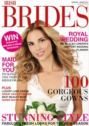 Irish Brides magazine French Wedding Dress, Designer Wedding Dresses, Maid, Brides, Irish, Magazine, Irish Language, Maids, Wedding Bride