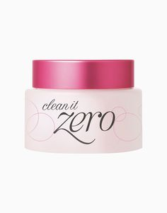 I have been through two tubs of this stuff and I continue to love it. It melts off all my makeup and rinses away clean,  leaving my skin soft, not tight and dry.