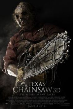 previews and trailers for some of the best monster films and horror movies of 2013