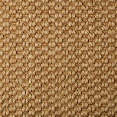 Sisal Bubbleweave Gold Bubble sisal flooring is a great textured carpet choice for your home. Buy your sisal carpet sample now. Soft Flooring, Natural Flooring, Alternative Flooring, Sisal Carpet, Textured Carpet, Natural Carpet, Carpet Samples, Natural Materials, Dog Food Recipes