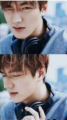 Lee min ho ❤❤ Legend Of The Blue Sea Kdrama, Legend Of Blue Sea, Korean Celebrities, Korean Actors, Minho, Dramas, Lee Min Ho Kdrama, Lee Minh Ho, James Lee