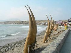 Image result for salaverry Peru