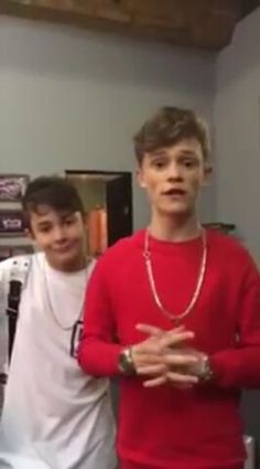 Bars and melody really are an inspiration! :)
