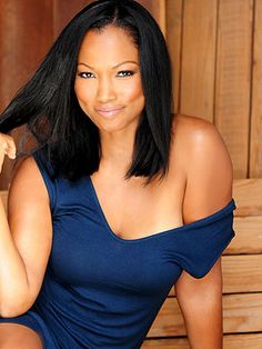 Beautuful women of color Beautiful Black Women, Amazing Women, Beautiful Ladies, Beautiful People, Garcelle Beauvais, African American Beauty, Caribbean Queen, Black Magic Woman, Celebrity Babies