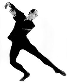 Jose Limon