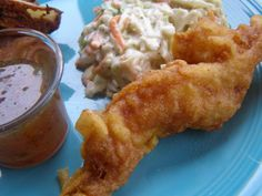 Lobster Recipes, Seafood Recipes, Corndog Recipe, Corn Dogs, Onion Rings, Fish And Seafood, Entrees, Appetizers, Favorite Recipes