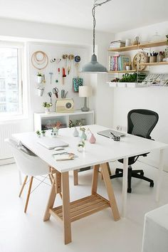 33 Craft Room Storage Projects for Your Home office. Craft Room Storage Projects For Your Home Office Your office space does not need to be huge! Regardless of the size of your house, you ought to be […]