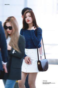 Red Velvet :: 조이 Joy                                                       …