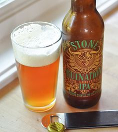 ... Food and Drink I Enjoy on Pinterest | Ipa, Wine and Tenth anniversary