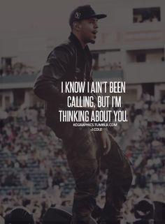 20 Best J Cole Lyrics Quotes Images Lyric Quotes Music Quotes