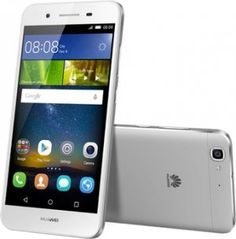 Sell My Huawei Compare prices for your Huawei from UK's top mobile buyers! We do all the hard work and guarantee to get the Best Value and Most Cash for your New, Used or Faulty/Damaged Huawei Hard Work, About Uk, Mobiles, Smartphone, Things To Sell, Tags, Mobile Phones, Mailing Labels