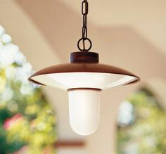 Calmaggiore Hanging Lantern, £318.05. For more information visit: http://www.outdoor-lighting-centre.co.uk/outdoor-hanging-lantern-p-840.html