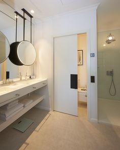 The Serras Luxury Barcelona
