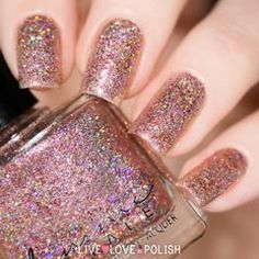 spraylack naglar