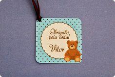 Festa Pronta - Ursinho - Tuty - Arte & Mimos www.tuty.com.br Que tal usar esta inspiração para a próxima festa? Entre em contato com a gente! www.tuty.com.br #festa #personalizada #party #bday #birthday #tuty #Happy #love #party #Bday #Cute #Bear #Urso #Ursinho