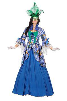 Mooie Carnavalskleding Dames.19 Beste Afbeeldingen Van Venetiaans Carnavalskleding Dames Cape