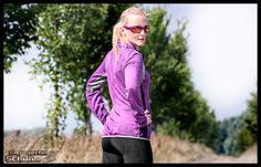 #Run! #Spring #Training {  #Triathlon #TrainingDay #TriathlonTraining #TriathlonLife } { via @eiswuerfelimsch } { #sport #fitness } { @puma @garmind }