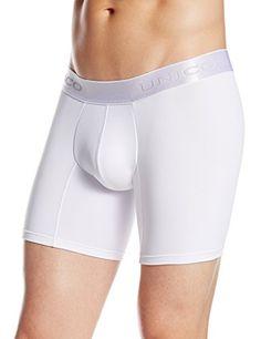 Mundo Unico Mens Microfiber Underwear Boxers Briefs Calzoncillos Para  Hombres at Amazon Men s Clothing store  403a49a17198