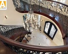 Staircase Design, Pictures, Remodel, Decor and Ideas - page 122