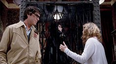 BROTHERTEDD.COM - classichorrorblog: The Rocky Horror Picture... The Rocky Horror Picture Show, Tim Curry, Fictional Characters, Hot, Fantasy Characters