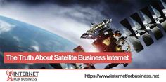 The Business Satellite Internet has proved to be a connectivity solution for hard-to-reach businesses almost anywhere. Extreme Weather, Vulnerability, Service Design, Internet, Business, Store, Business Illustration