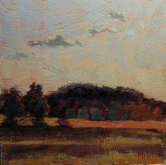 Daily Paintworks - Heidi Malott