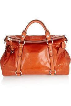 ed6c0cee03 Miu MIu  handbag  purse  clutch embelished  tote Miu Miu Purse