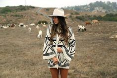 Goddis knitwear