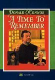 A Time to Remember [DVD] [1988], 28498599