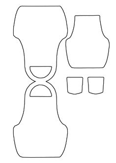 apron-template-copy.jpg (Imagen JPEG, 2480 × 3508 píxeles) - Escalado (18 %)